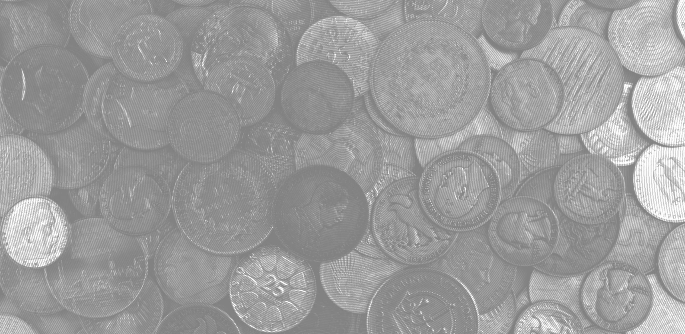 Silber Muenzen Kaufende Junk Silber Für Anleger Und Sammler